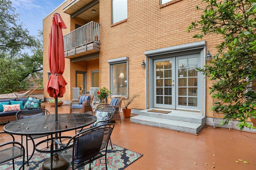 4242 Lomo Alto  Drive, Dallas, Texas 75219 - acquisto real estate best listing agent in the nation shana acquisto estate realtor