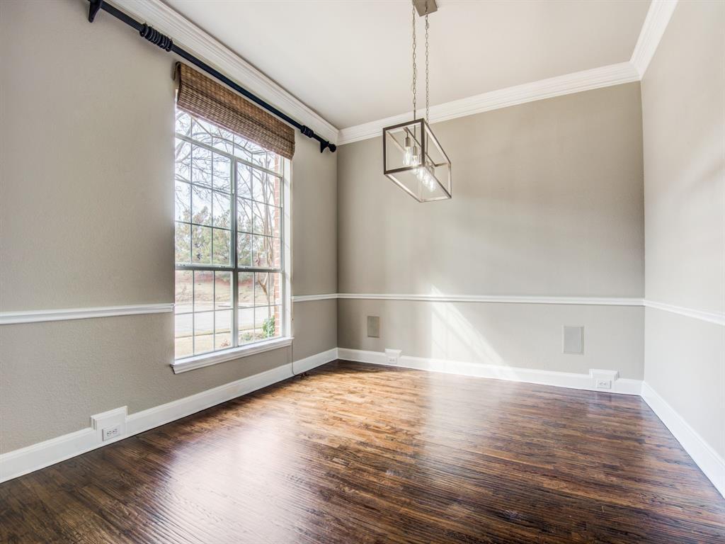 6060 Van Horn  Lane, Frisco, Texas 75034 - acquisto real estate best prosper realtor susan cancemi windfarms realtor