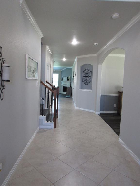 175 Baldwin  Drive, Fate, Texas 75189 - acquisto real estate best prosper realtor susan cancemi windfarms realtor