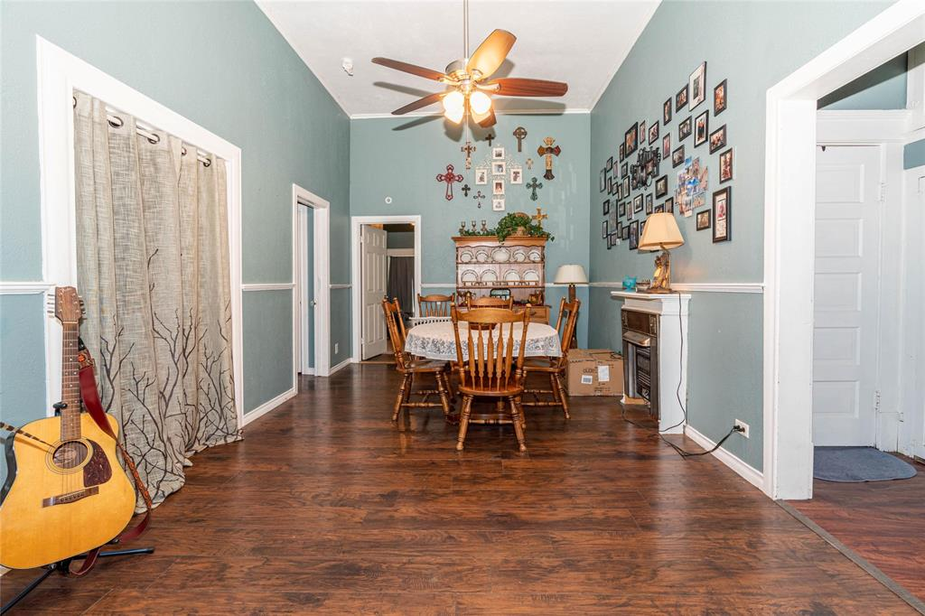 2115 WALWORTH  Greenville, Texas 75401 - acquisto real estate best flower mound realtor jody daley lake highalands agent of the year