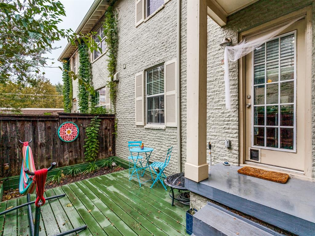 4736 Bradford  Drive, Dallas, Texas 75219 - acquisto real estate best investor home specialist mike shepherd relocation expert