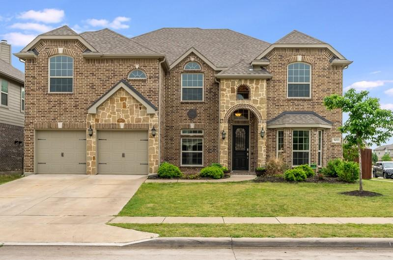 9652 Salvia  Drive, Fort Worth, Texas 76177 - Acquisto Real Estate best plano realtor mike Shepherd home owners association expert