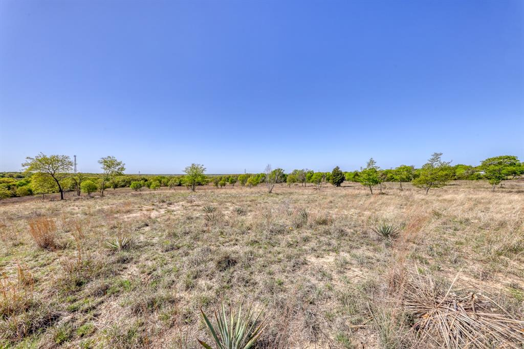 TBD 61 Bosal  Lane, Weatherford, Texas 76088 - acquisto real estate best prosper realtor susan cancemi windfarms realtor