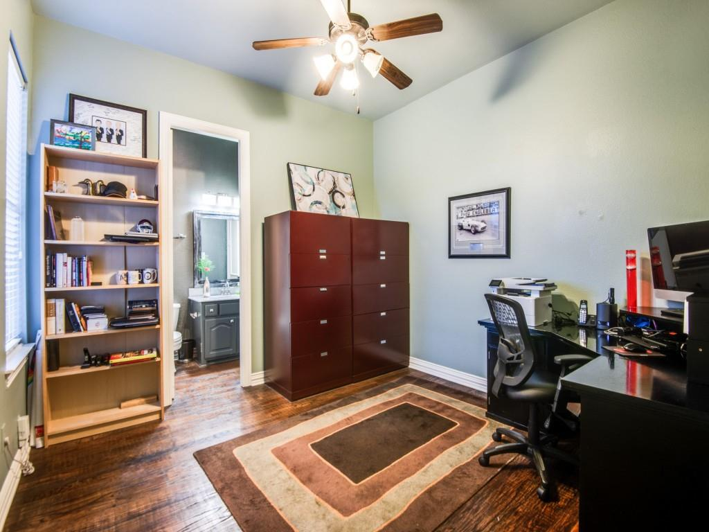 116 Wilmington  Court, Southlake, Texas 76092 - acquisto real estate best photos for luxury listings amy gasperini quick sale real estate