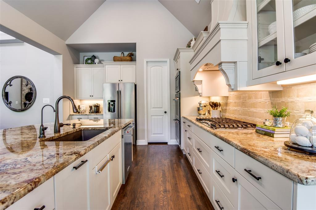 1029 Truman  Road, Argyle, Texas 76226 - acquisto real estate best style realtor kim miller best real estate reviews dfw
