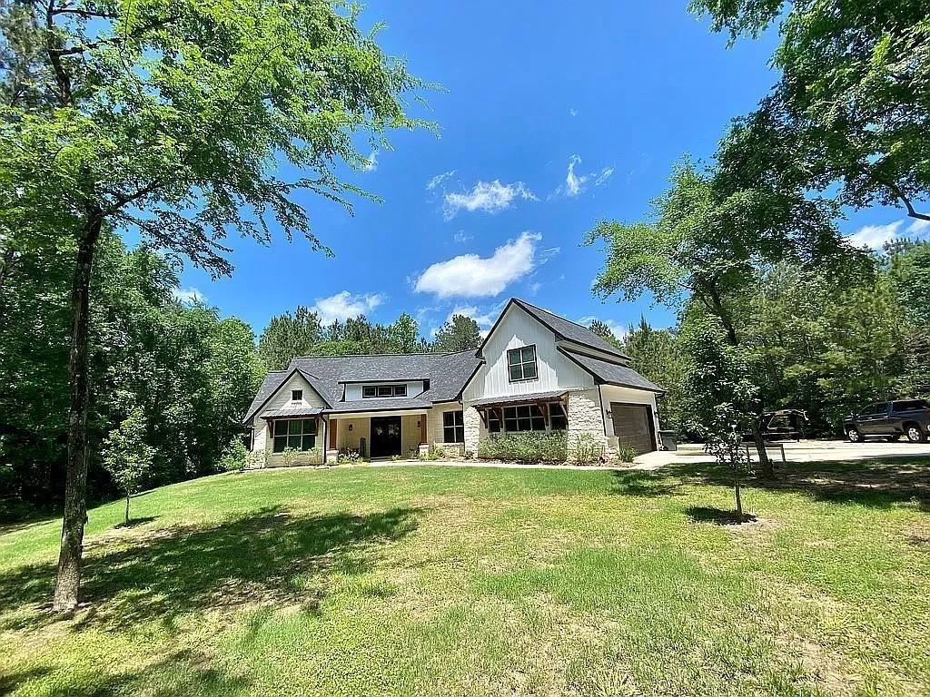 11015 Crawford  Circle, Montgomery, Texas 77316 - Acquisto Real Estate best frisco realtor Amy Gasperini 1031 exchange expert