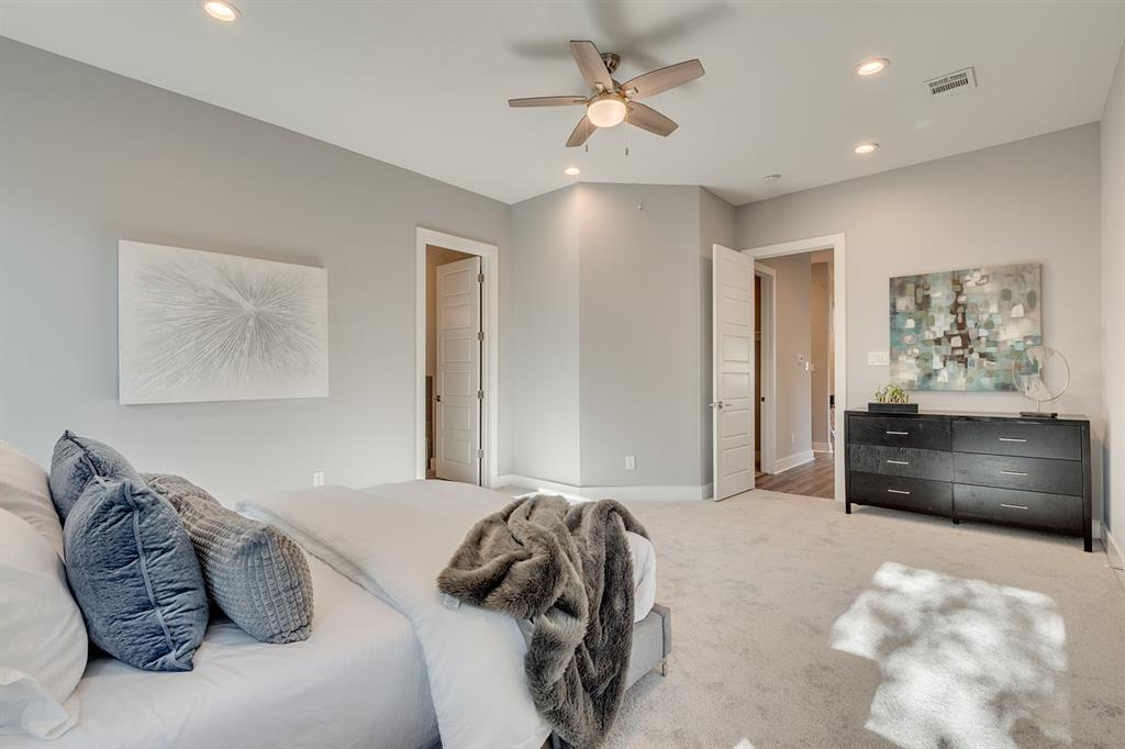 6707 Prosper  Street, Dallas, Texas 75209 - acquisto real estaet best boutique real estate firm in texas for high net worth sellers