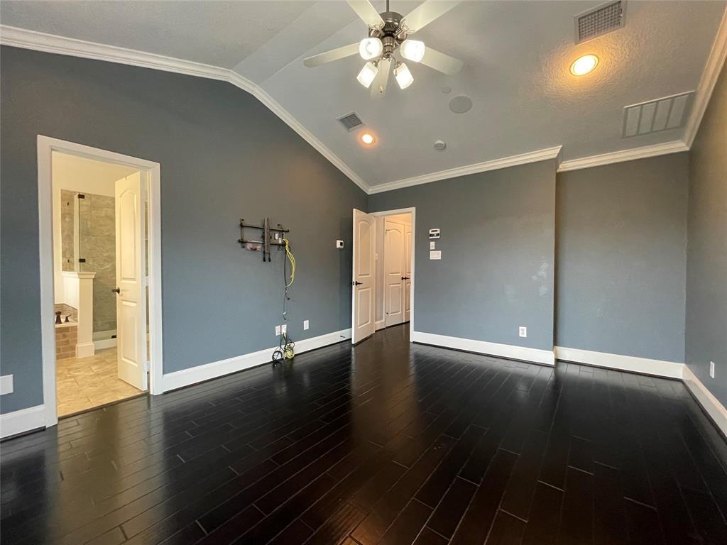 3926 Asbury  Lane, Addison, Texas 75001 - acquisto real estate best celina realtor logan lawrence best dressed realtor