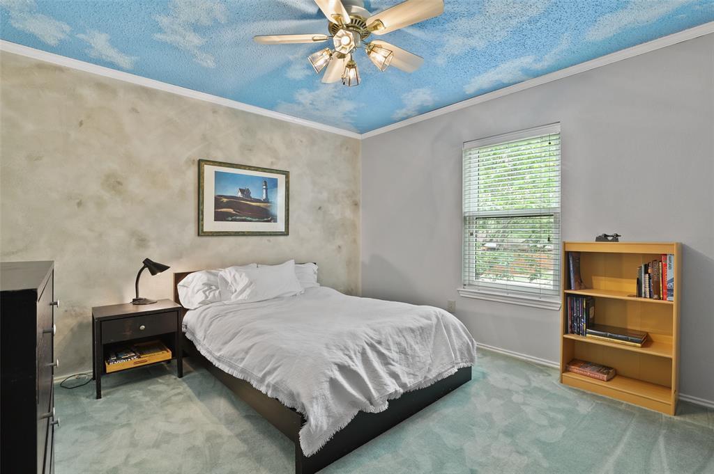 3900 Picato  Drive, Plano, Texas 75074 - acquisto real estate best frisco real estate agent amy gasperini panther creek realtor
