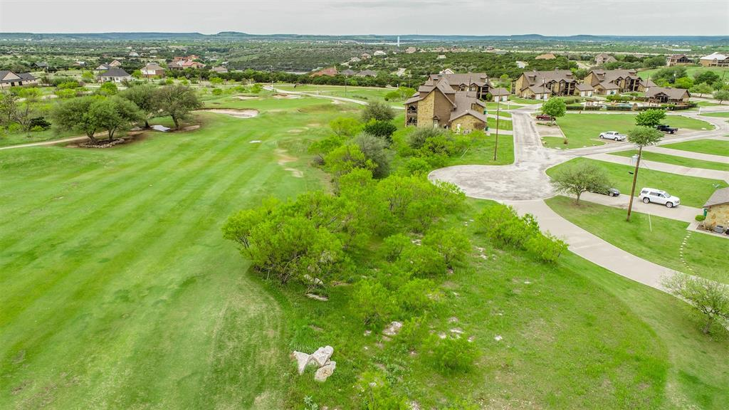 903 Eagle  Point, Possum Kingdom Lake, Texas 76449 - acquisto real estate best designer and realtor hannah ewing kind realtor