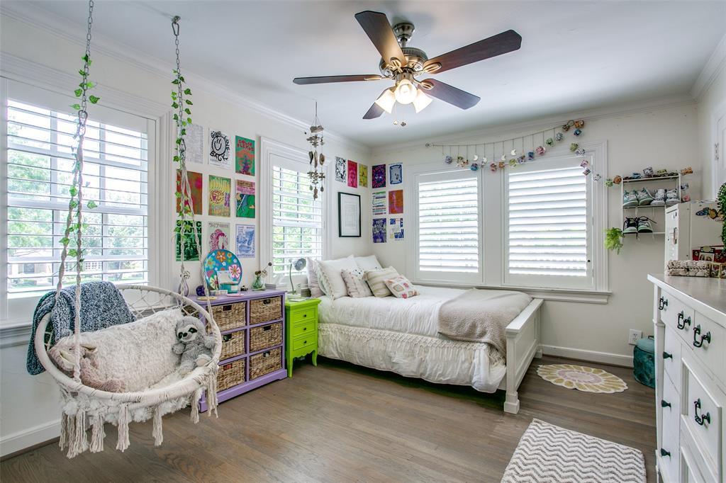 6738 Avalon  Avenue, Dallas, Texas 75214 - acquisto real estate best listing photos hannah ewing mckinney real estate expert