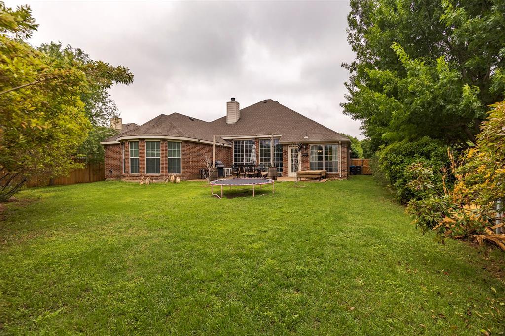 7901 Songbird  Lane, Fort Worth, Texas 76123 - acquisto real estate best realtor dfw jody daley liberty high school realtor