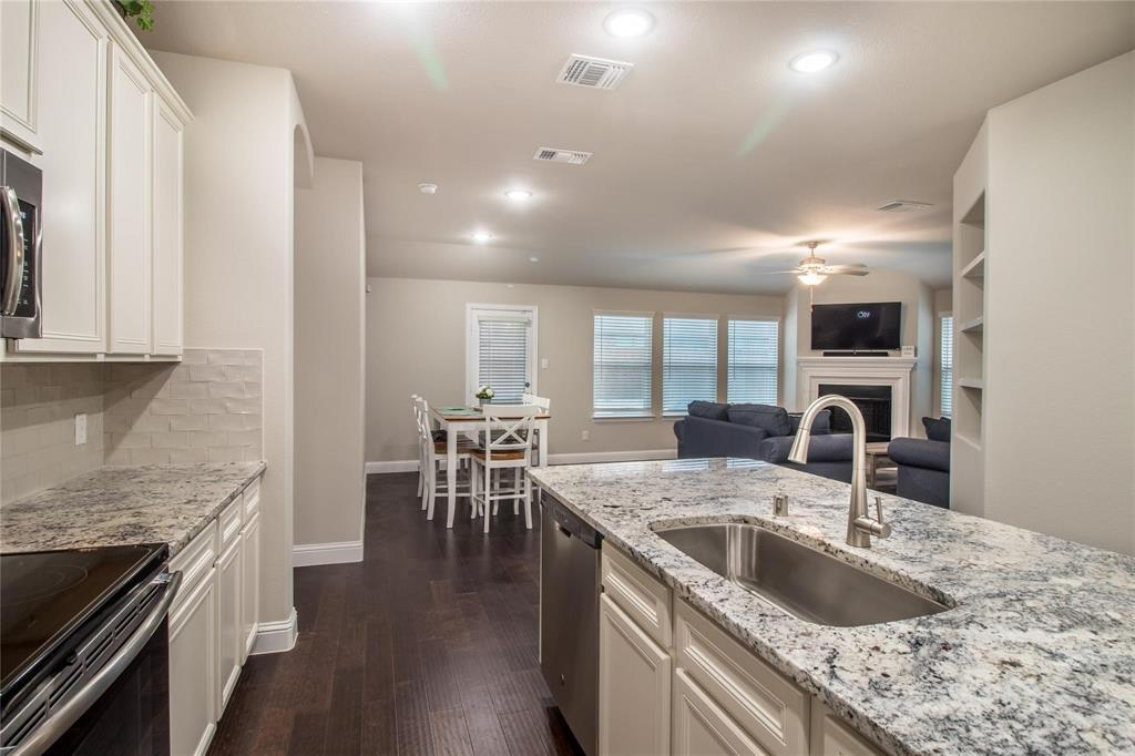 1214 Erika  Lane, Forney, Texas 75126 - acquisto real estate best prosper realtor susan cancemi windfarms realtor
