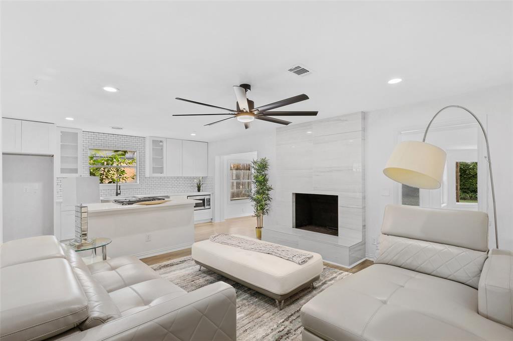 8506 Grenadier  Drive, Dallas, Texas 75238 - Acquisto Real Estate best frisco realtor Amy Gasperini 1031 exchange expert