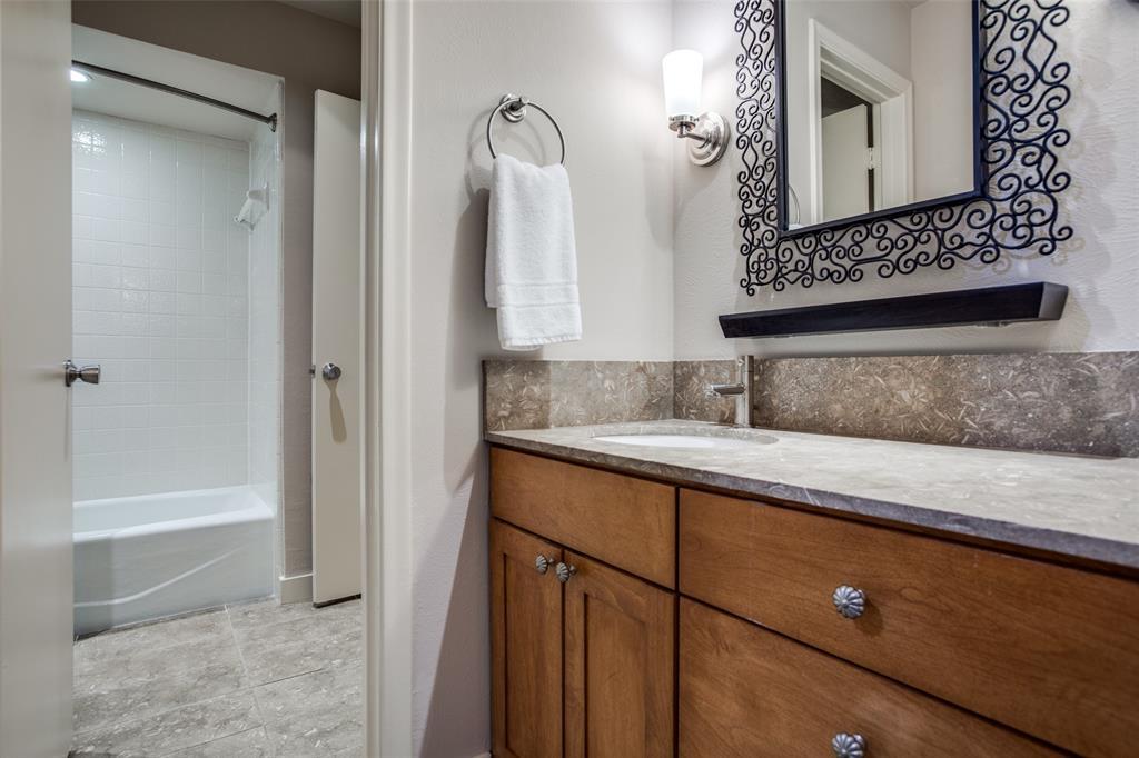 9535 Robin Meadow  Dallas, Texas 75243 - acquisto real estate best realtor dallas texas linda miller agent for cultural buyers