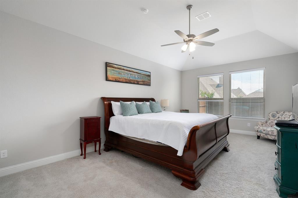 1425 Bird Cherry  Lane, Celina, Texas 75078 - acquisto real estate best realtor foreclosure real estate mike shepeherd walnut grove realtor