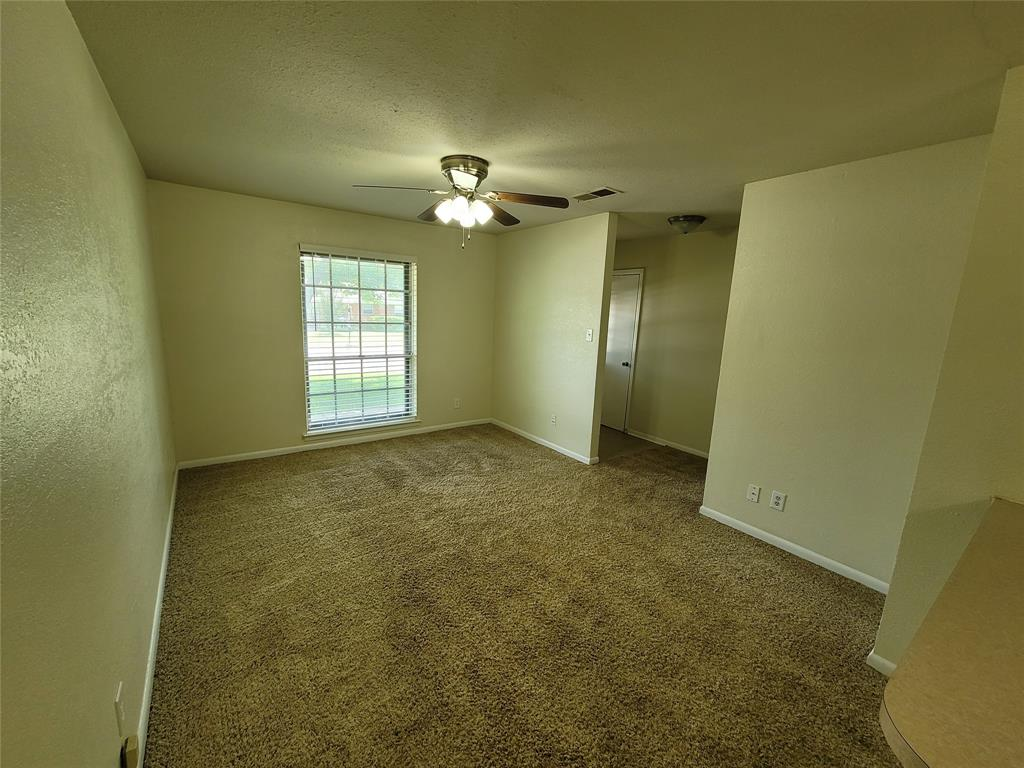 3909 Titan  Trail, Denton, Texas 76209 - acquisto real estate best allen realtor kim miller hunters creek expert