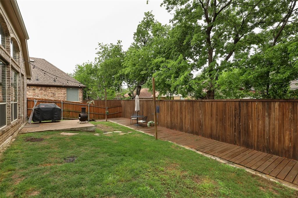 6729 Matador Ranch  Road, North Richland Hills, Texas 76182 - acquisto real estaet best boutique real estate firm in texas for high net worth sellers