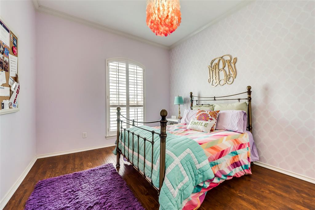 3613 Stonington  Drive, Plano, Texas 75093 - acquisto real estate best frisco real estate agent amy gasperini panther creek realtor