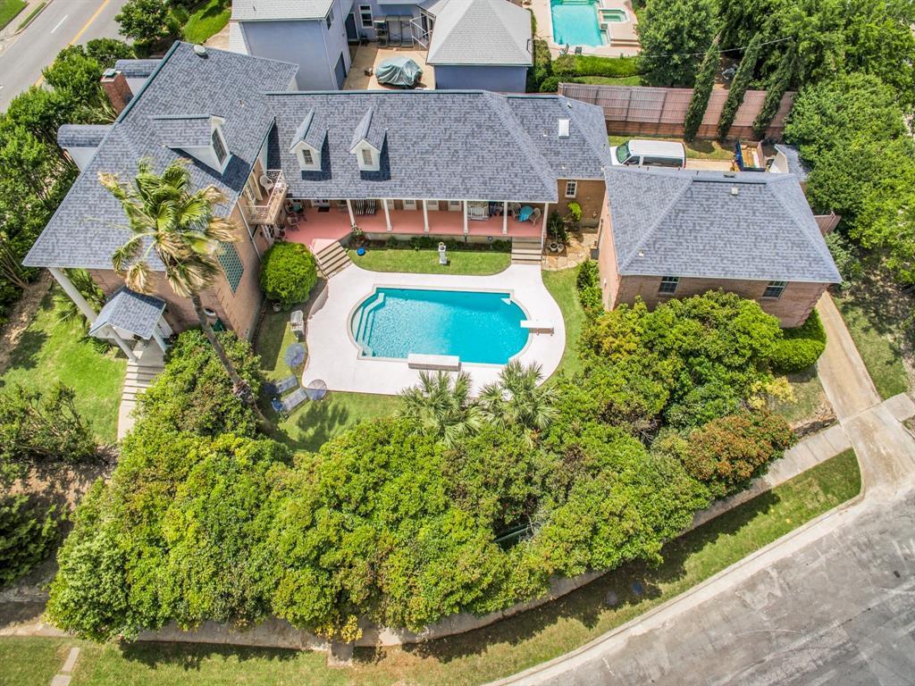 2309 Auburn  Avenue, Dallas, Texas 75214 - Acquisto Real Estate best mckinney realtor hannah ewing stonebridge ranch expert