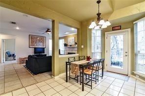 2021 Broadleaf  Drive, Arlington, Texas 76001 - acquisto real estate best celina realtor logan lawrence best dressed realtor