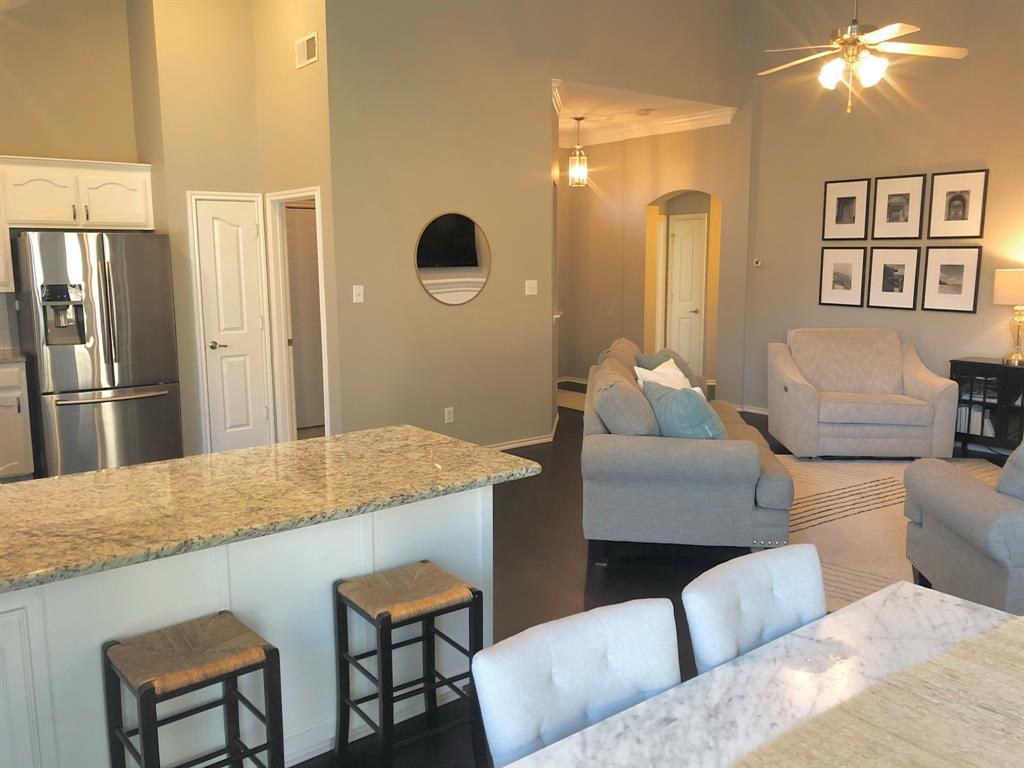 12616 Clarksburg  Trail, Fort Worth, Texas 76244 - acquisto real estate best designer and realtor hannah ewing kind realtor