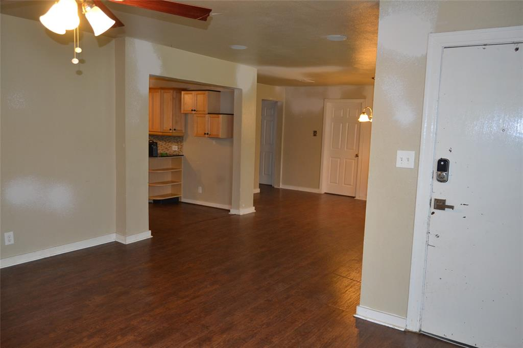 308 Holly  Avenue, Sherman, Texas 75092 - acquisto real estate best prosper realtor susan cancemi windfarms realtor