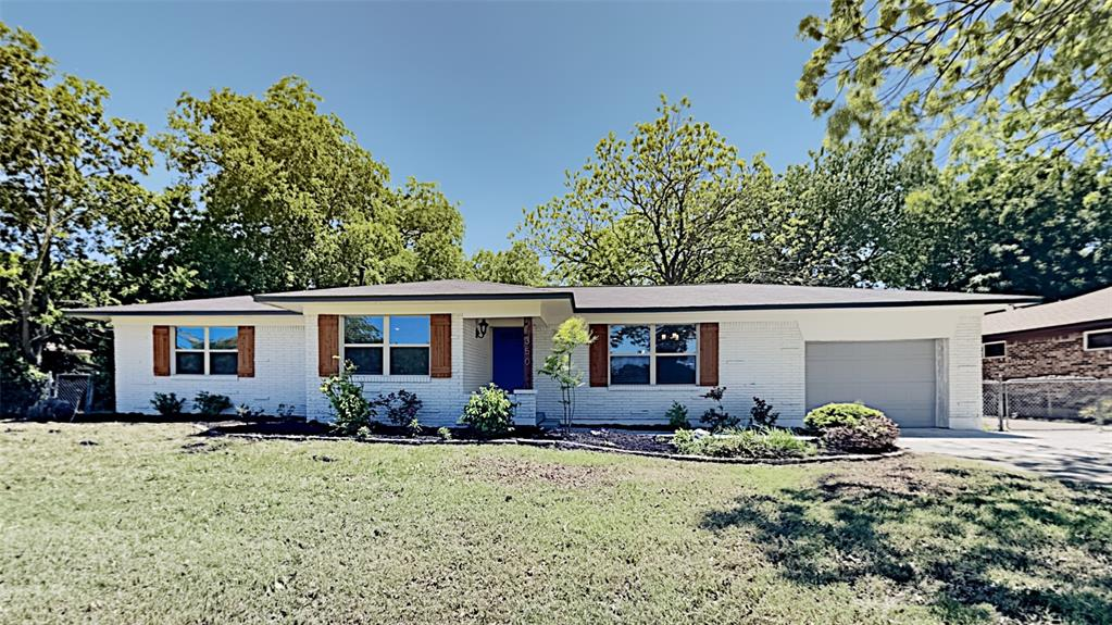 350 New Hope  Road, New Hope, Texas 75071 - Acquisto Real Estate best frisco realtor Amy Gasperini 1031 exchange expert