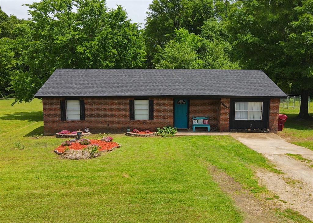 2280 Post Oak  Lane, Reno, Texas 75462 - Acquisto Real Estate best plano realtor mike Shepherd home owners association expert