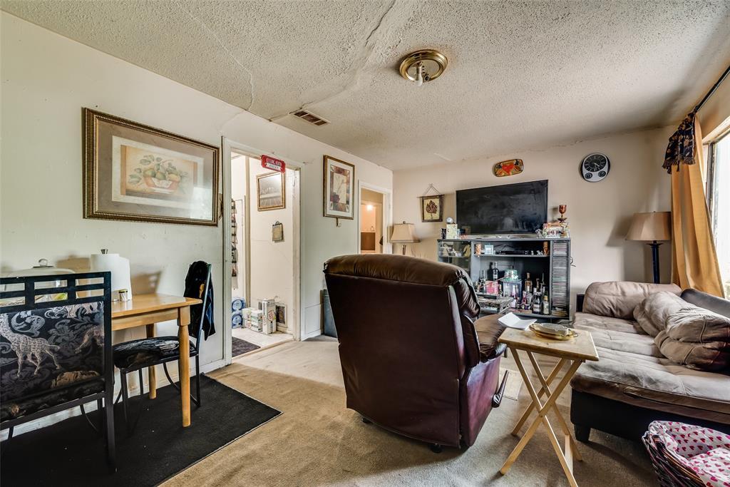 2751 Ann Arbor  Avenue, Dallas, Texas 75216 - acquisto real estate best allen realtor kim miller hunters creek expert
