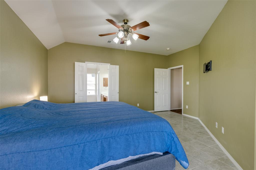 529 Kings Creek  Drive, Terrell, Texas 75161 - acquisto real estate best investor home specialist mike shepherd relocation expert
