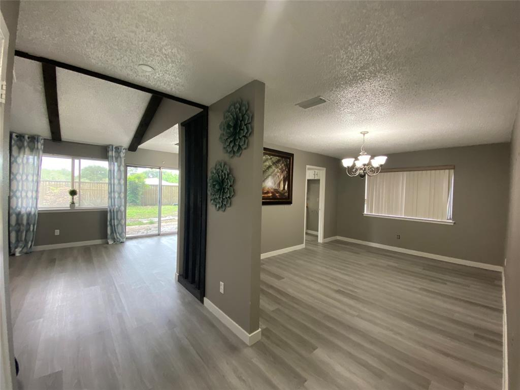616 Via Sevilla  Mesquite, Texas 75150 - acquisto real estaet best boutique real estate firm in texas for high net worth sellers