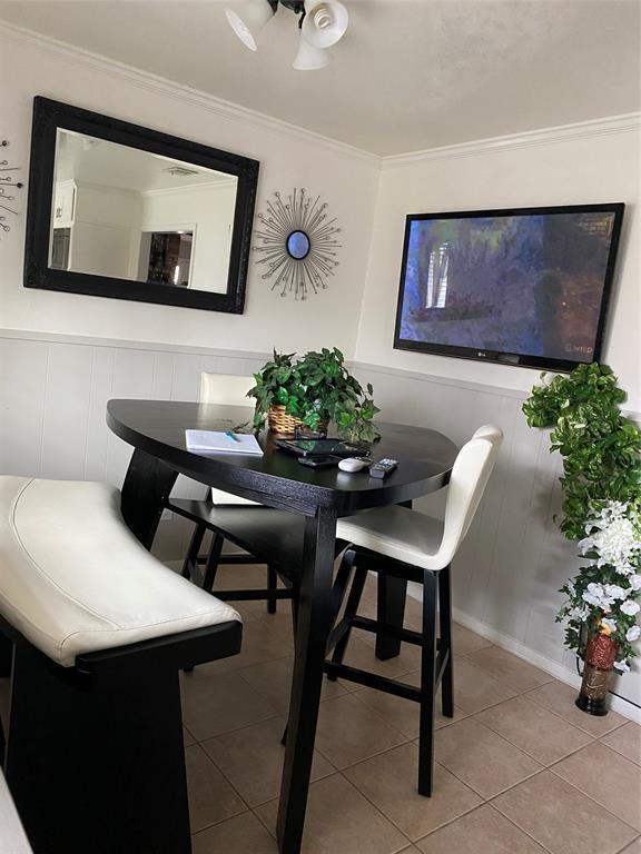 3413 Wendell  Drive, North Richland Hills, Texas 76117 - acquisto real estate best luxury buyers agent in texas shana acquisto inheritance realtor
