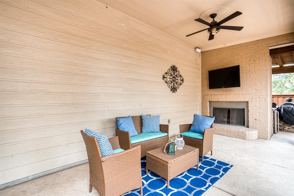 5145 Shoreline  Drive, Frisco, Texas 75034 - acquisto real estate best luxury home specialist shana acquisto