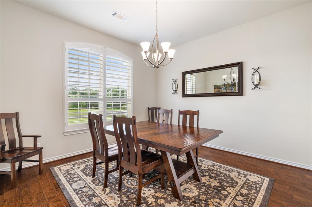 7061 Whispering Oaks  McKinney, Texas 75071 - acquisto real estate best prosper realtor susan cancemi windfarms realtor