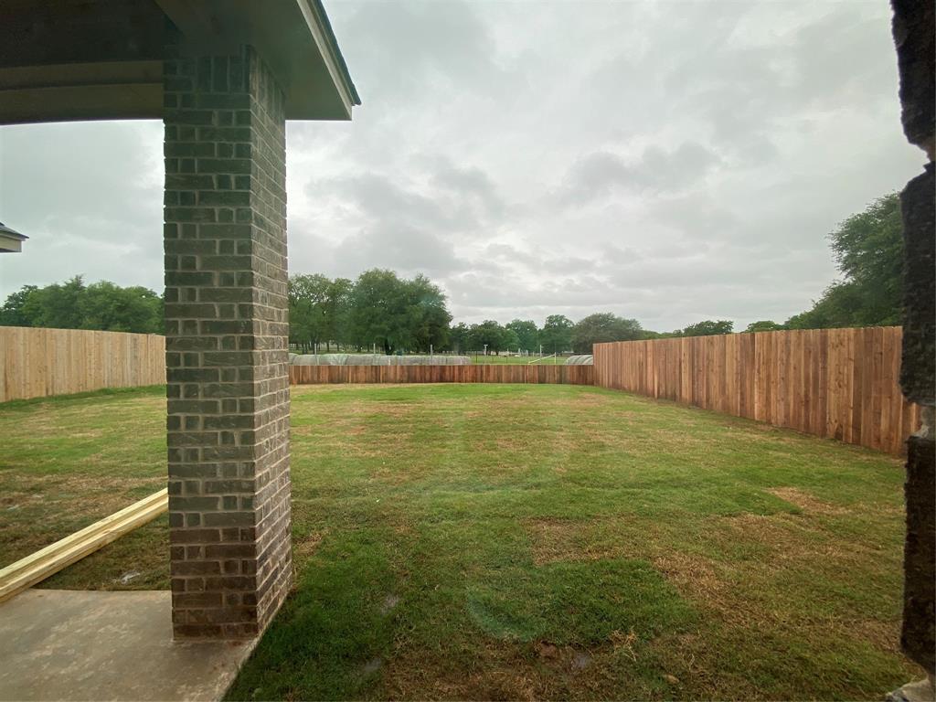 3312 Windcrest  Drive, Granbury, Texas 76049 - acquisto real estate smartest realtor in america shana acquisto