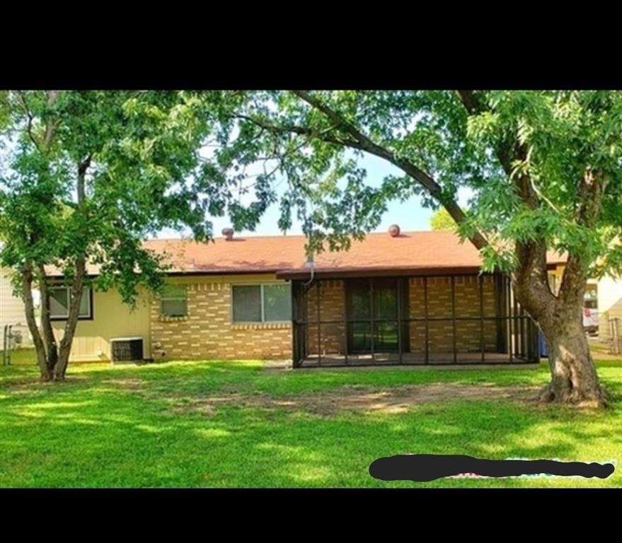3704 Bluebell  Drive, Everman, Texas 76140 - acquisto real estate best designer and realtor hannah ewing kind realtor