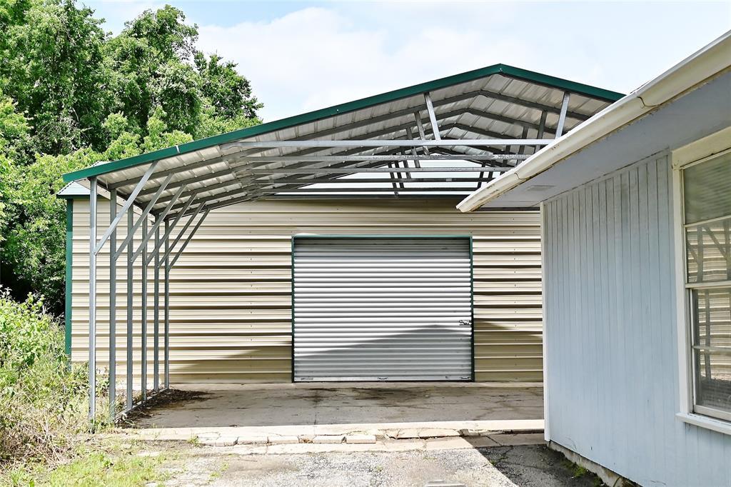 19335 Fm 986  Terrell, Texas 75160 - acquisto real estate best prosper realtor susan cancemi windfarms realtor
