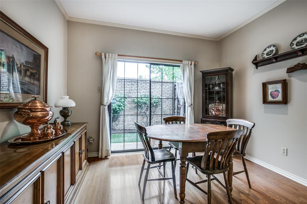 4 Connaught  Court, Dallas, Texas 75225 - acquisto real estate best listing listing agent in texas shana acquisto rich person realtor