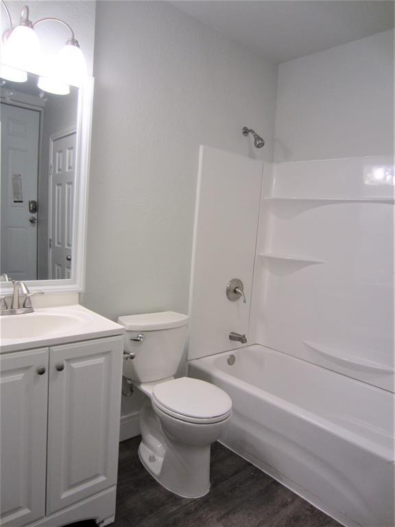 1420 Knight  Street, Denton, Texas 76205 - acquisto real estate best listing listing agent in texas shana acquisto rich person realtor