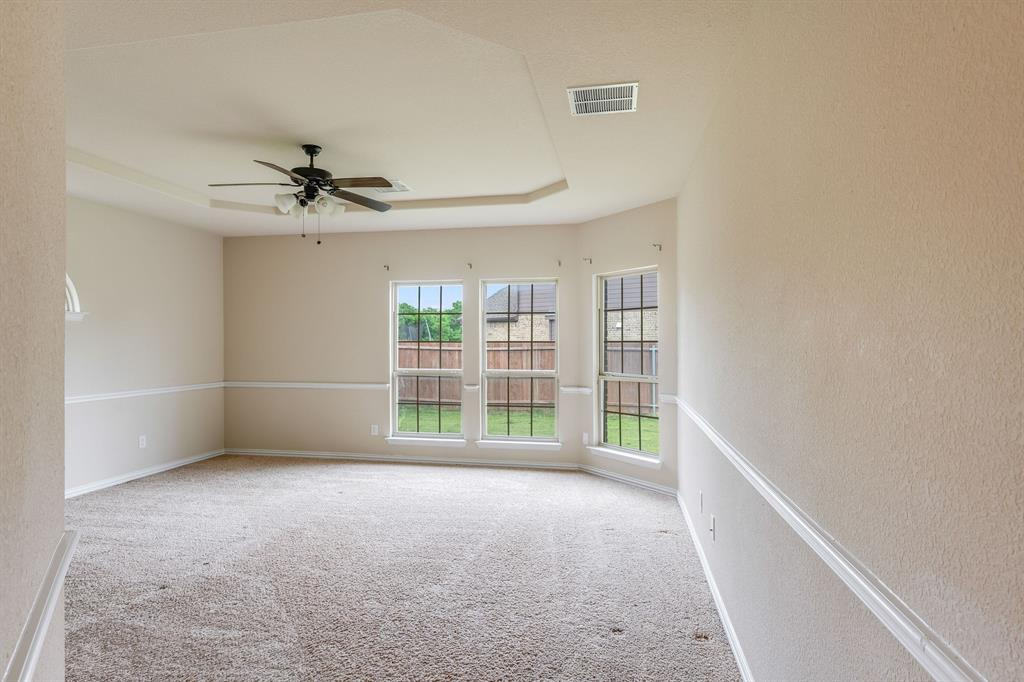 9652 Salvia  Drive, Fort Worth, Texas 76177 - acquisto real estate best plano real estate agent mike shepherd