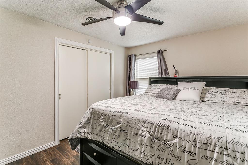 2214 Ridgeway  Street, Arlington, Texas 76010 - acquisto real estate best realtor westlake susan cancemi kind realtor of the year