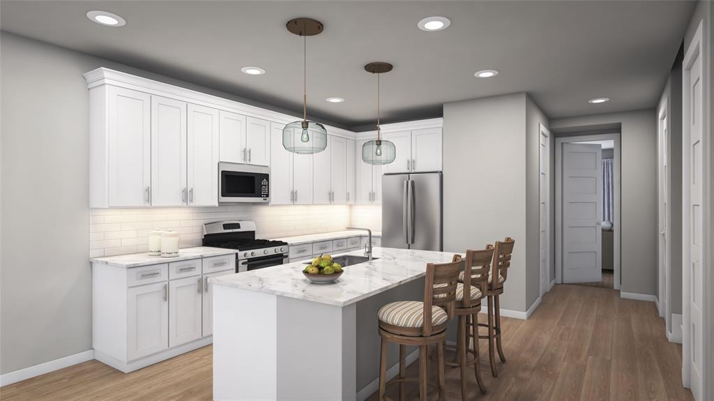 7823 Manilla  Drive, Rowlett, Texas 75088 - Acquisto Real Estate best frisco realtor Amy Gasperini 1031 exchange expert