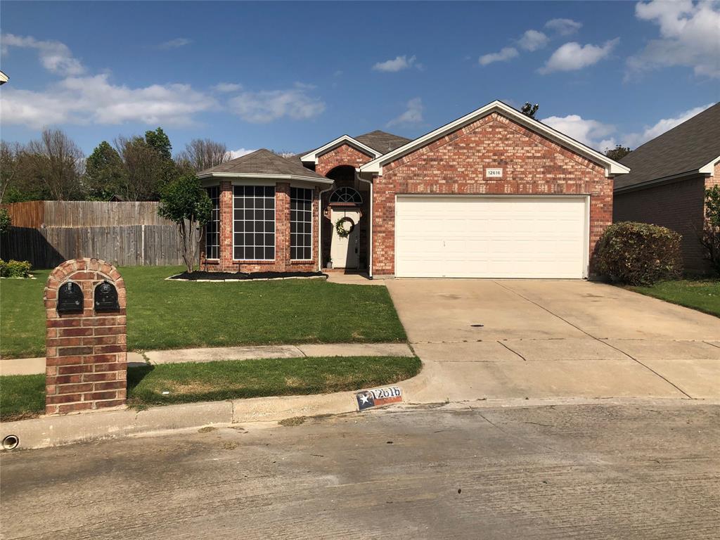 12616 Clarksburg  Trail, Fort Worth, Texas 76244 - Acquisto Real Estate best mckinney realtor hannah ewing stonebridge ranch expert