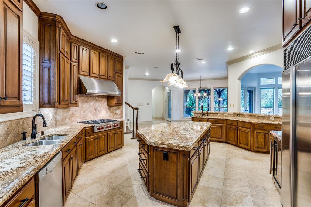 2508 Provine  Road, McKinney, Texas 75072 - acquisto real estate best photos for luxury listings amy gasperini quick sale real estate