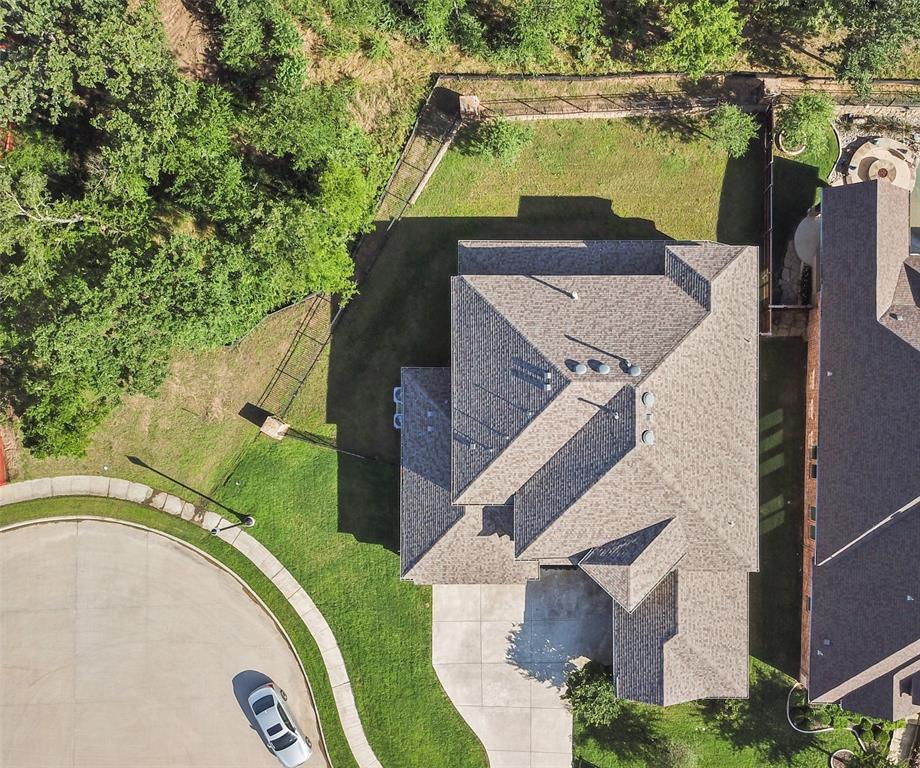 10905 Autumn Leaf  Court, Flower Mound, Texas 76226 - acquisto real estate best allen realtor kim miller hunters creek expert