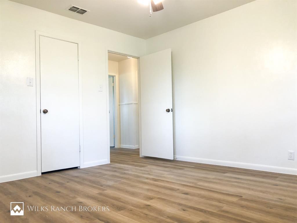 395 Medlan Chapel  Road, Graham, Texas 76450 - acquisto real estate best designer and realtor hannah ewing kind realtor