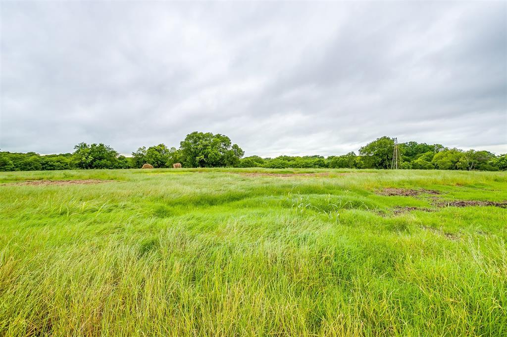 TBD FM 3267  Hillsboro, Texas 76645 - acquisto real estate best investor home specialist mike shepherd relocation expert