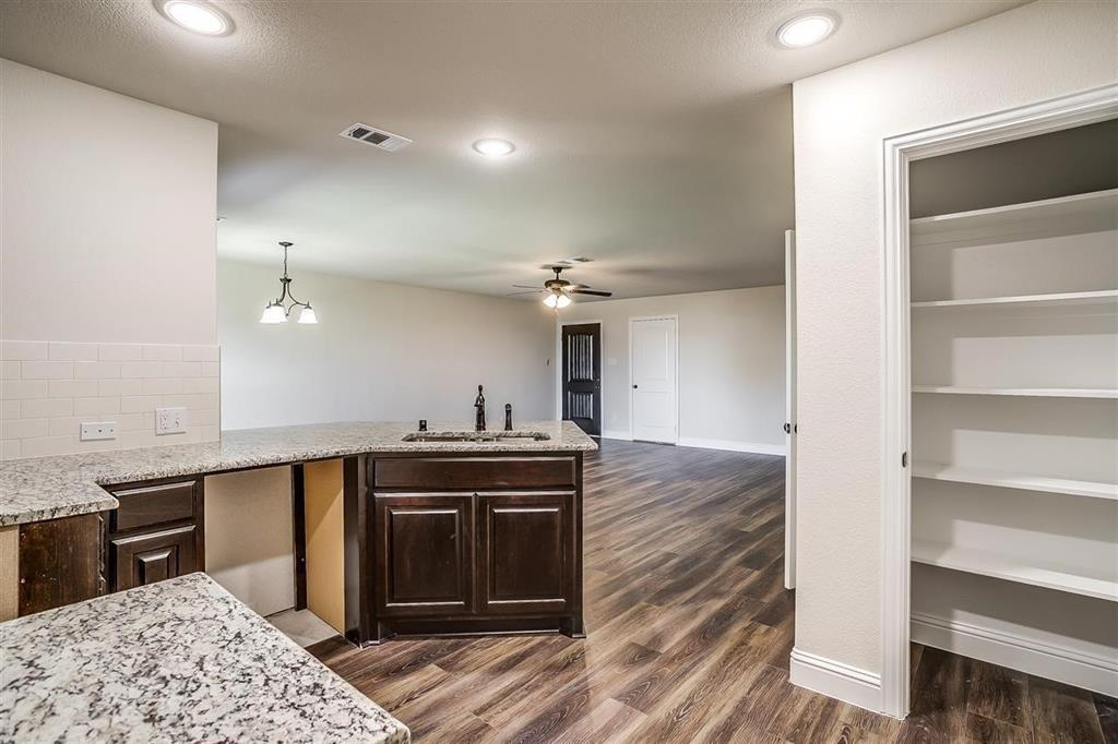6803 Jade  Drive, Greenville, Texas 75401 - acquisto real estate best flower mound realtor jody daley lake highalands agent of the year