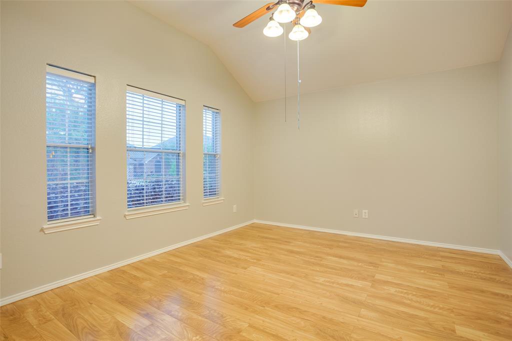 12144 Tacoma Ridge  Drive, Fort Worth, Texas 76244 - acquisto real estate best allen realtor kim miller hunters creek expert